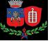 Logo Amici di Santeramo in Colle
